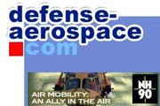 Defense Aerospace com