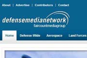 Defense media Network