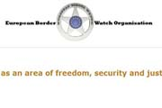 European Border Watch Organization