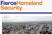 Fierce Homeland Security