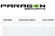 Paragon Security