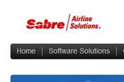 Sabre Airline Solutions