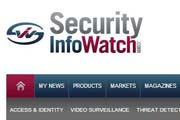 Security Info Watch