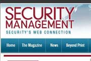 Security Management com