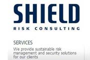 Shield Risk Consulting
