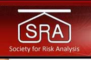 Society for Risk Analysis