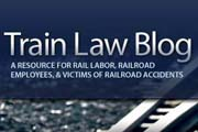 Train Law Blog