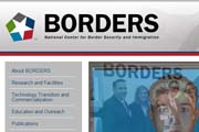 national center for border security and immigration