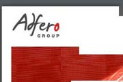 Adfero Group