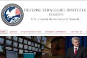Defense Strategies Institute