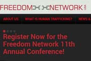 Freedom Network USA