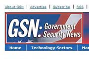 Government Security News Magazine