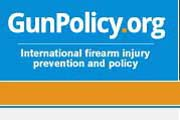 GunPolicy org