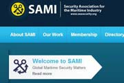 Security Association for the Maritime Industry